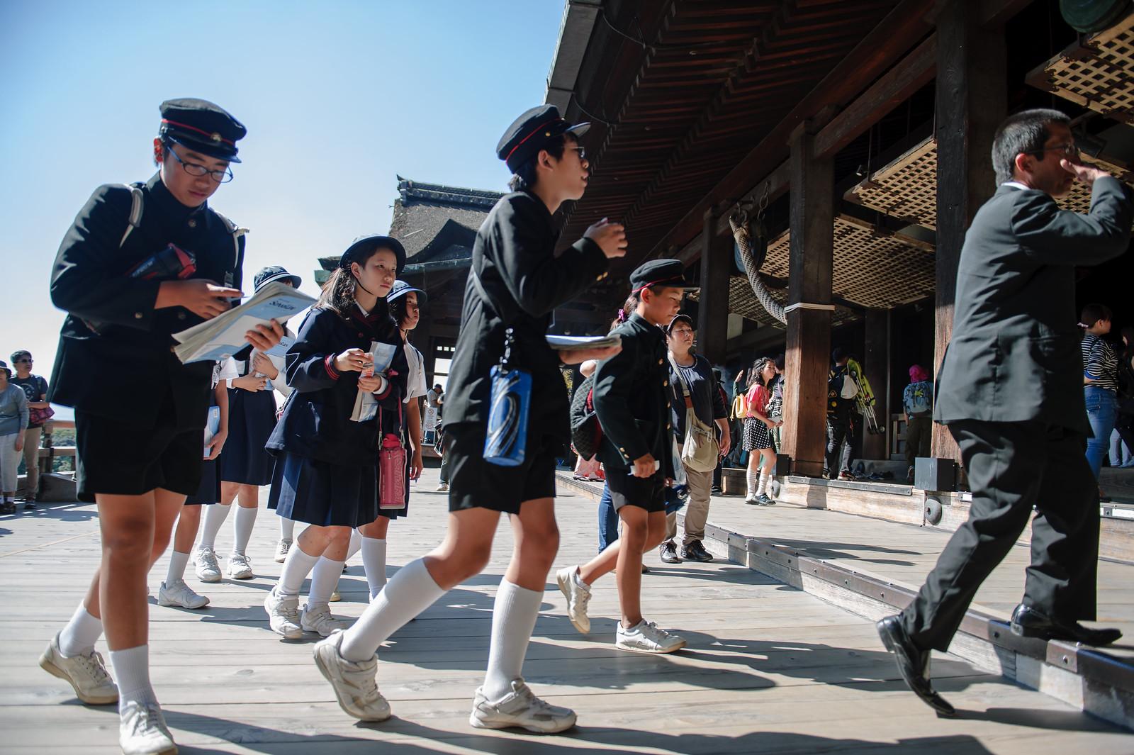 2015VQ@Kyoto-439