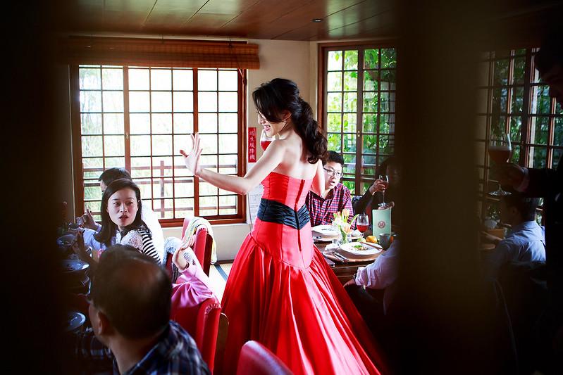 又見一坎煙,顏氏牧場,後院婚禮,極光婚紗,海外婚紗,京都婚紗,海外婚禮,草地婚禮,戶外婚禮,旋轉木馬_0069