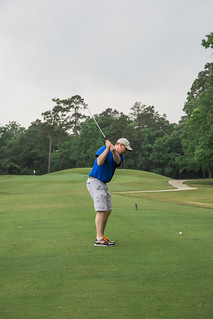 AOH_Houston2016Golf-10