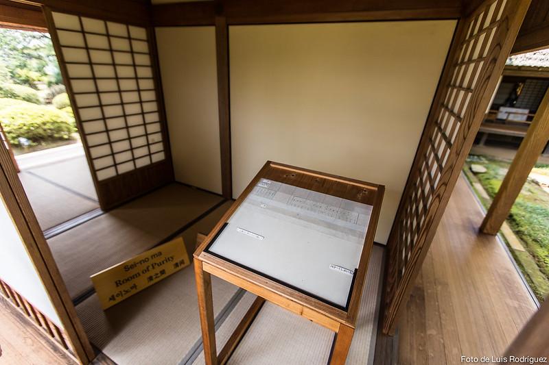 Kairakuen-Mito-48