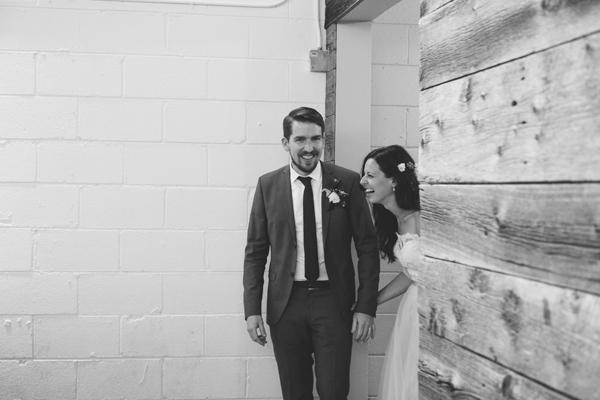 Celine Kim Photography AM Airship 37 distillery district romantic summer wedding-99