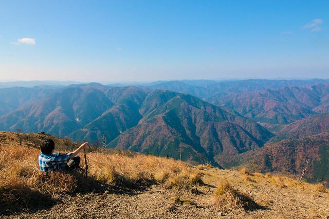 20141122-武奈ヶ岳&京都ライトアップ-0210.jpg