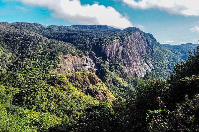 P3312213 Vagamundos 16 Sri Lanka Adams Peak