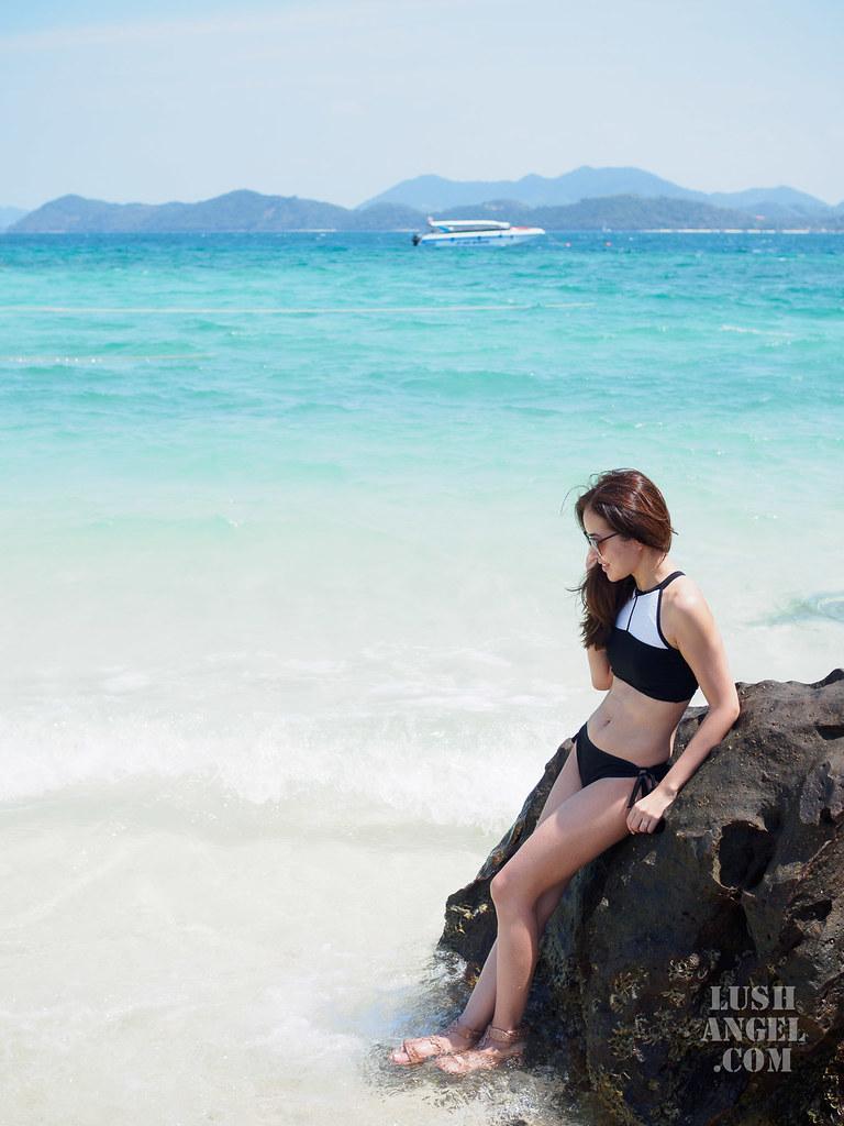 cesa-swimwear