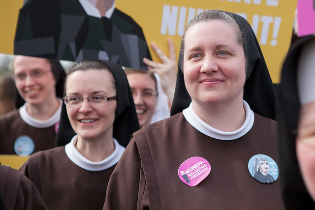 Little Sisters at SCOTUS-20.jpg