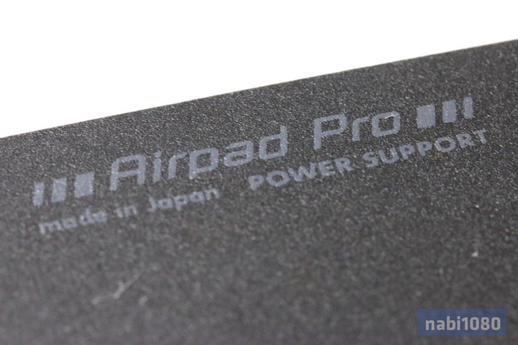 AirPad02