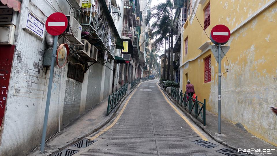 Macau (16)
