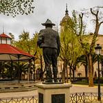 Reservar hotel en Alcolea De Cva