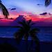 Anguilla Sunset 2015_1-4088
