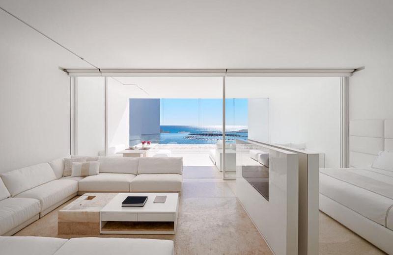 minimalist-hotel-mexico_130413_14-800x520