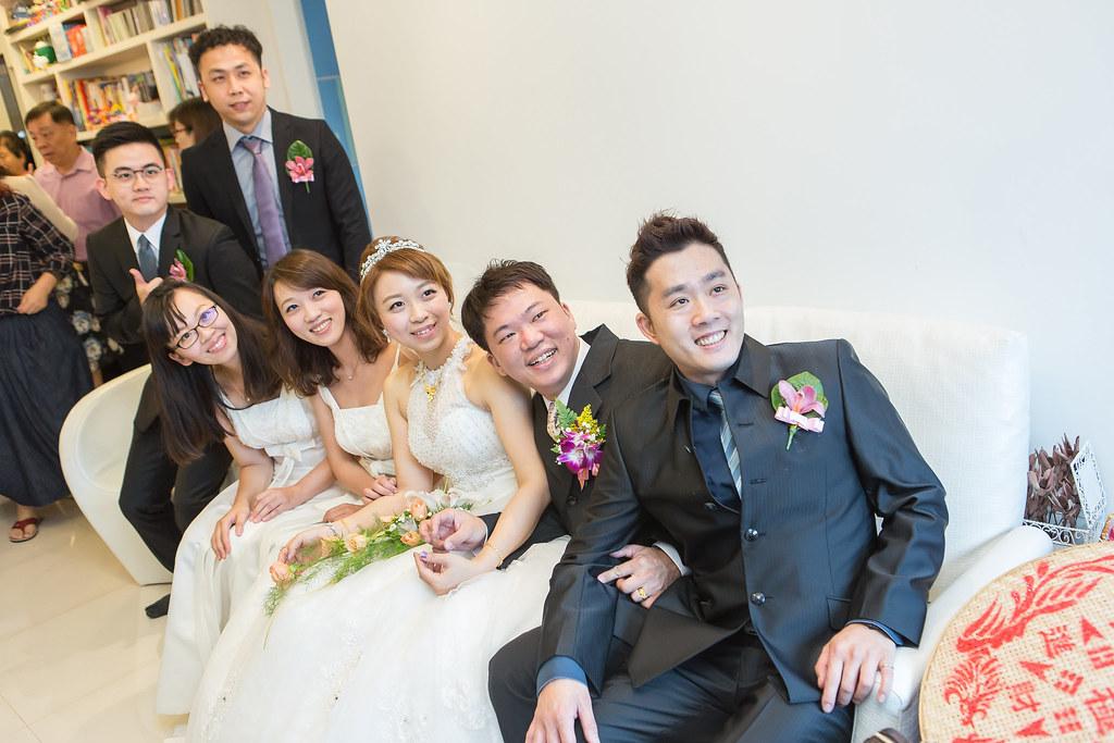 結婚儀式精選-70