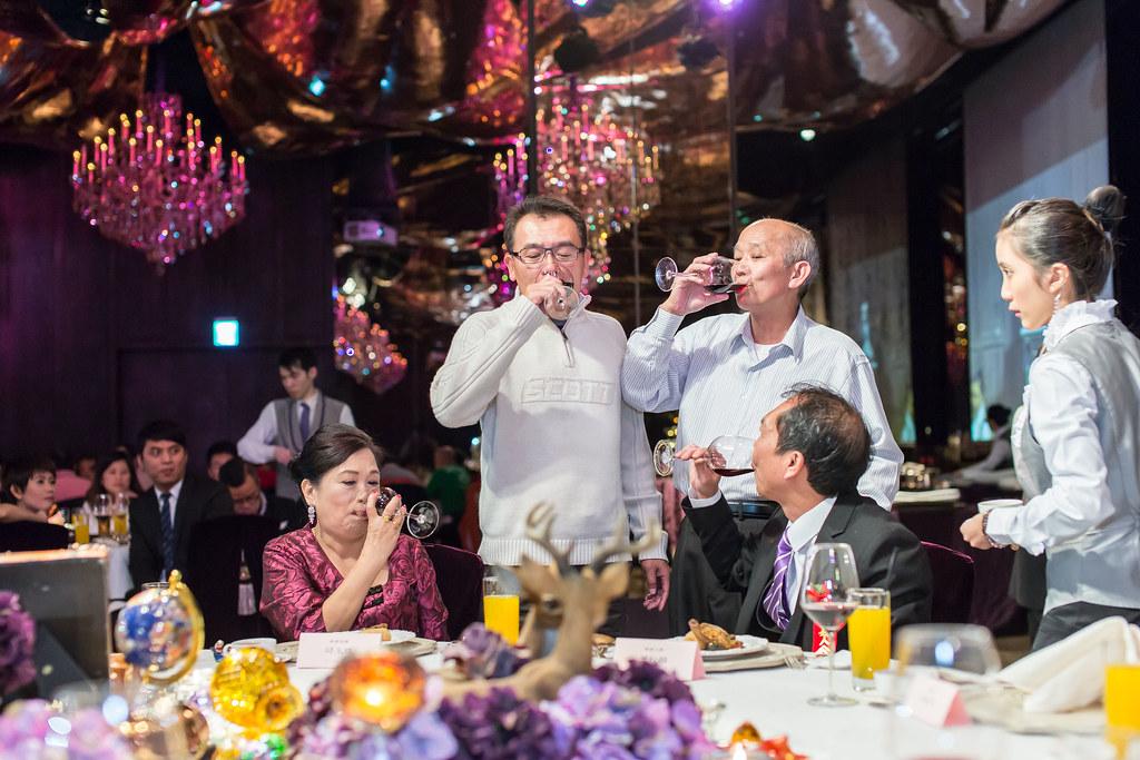 結婚婚宴精選_P2-24