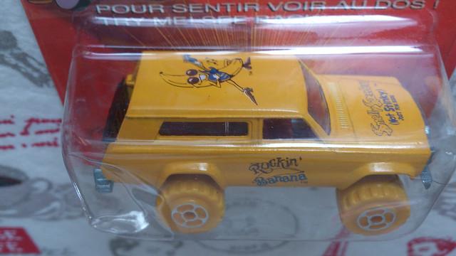 N°236 Jeep Cherokee 26526341721_d5dd64a667_z