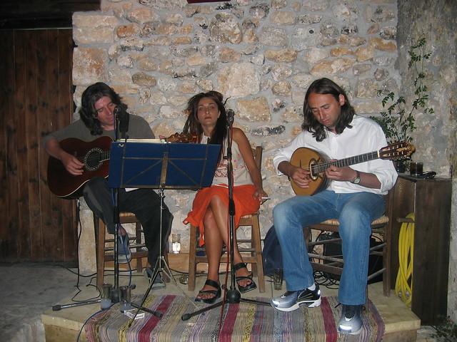 Griekenland 2004 162, Canon DIGITAL IXUS 430