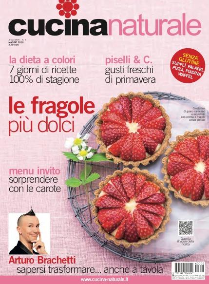 cover maggio16