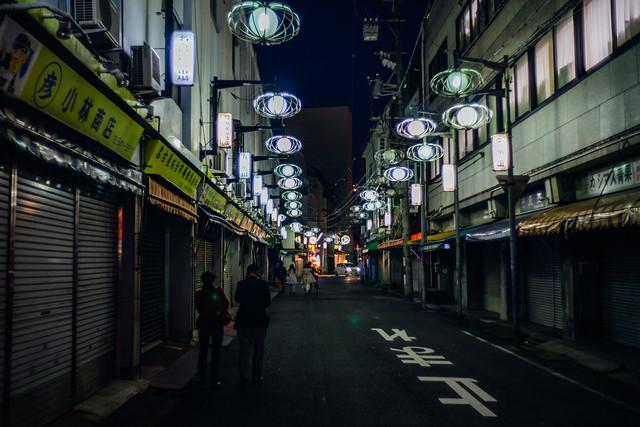 Nagoya_10