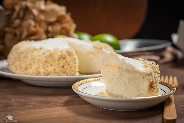 【蛋糕宅配推薦】一吃上癮!乳酪控不能輕易嘗試~乳酪蛋糕推薦(可宅配)@香草騎士
