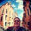 Now in #fisheye #venedig #venice #selfie #selfienation #selfies  #me #love #pretty #handsome #instagood #instaselfie #selfietime #face #shamelessselefie #life #hair #portrait #igers #fun #followme #instalove #smile #igdaily #eyes #follow www.gaidaphotos.c
