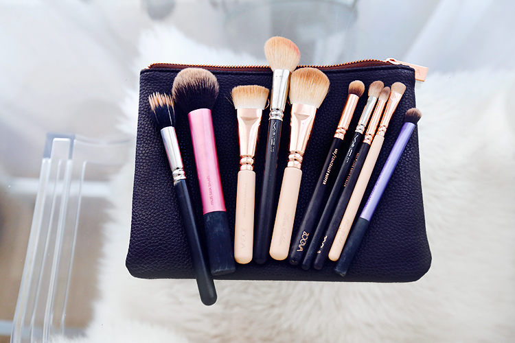 makeupbag9