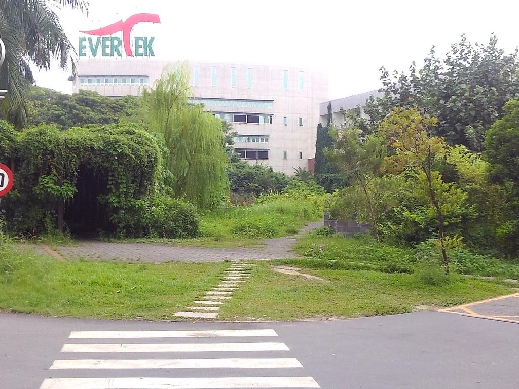 台南市山上區宏遠觀光工廠 (6)