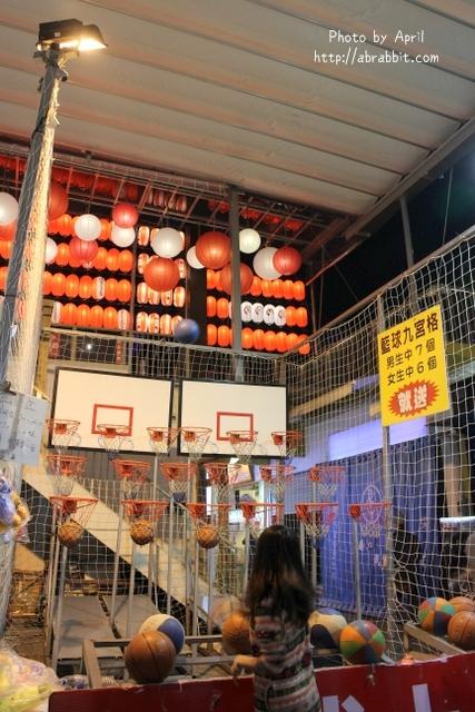 23742293524 6bf2e95996 o - 【熱血採訪】[台中]上海湯包(逢甲歡樂星內)--本店在河南路與西屯路口,人潮爆炸多@逢甲 西屯區