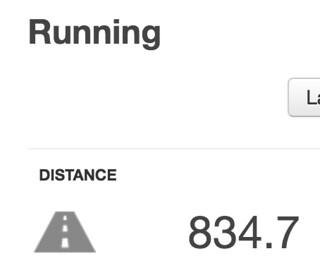 834.7 km