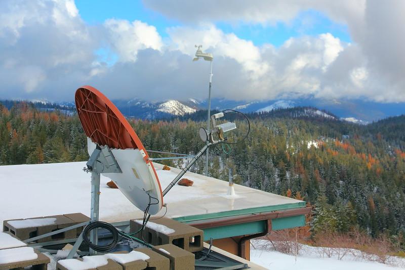 IMG_8625 Crane Flat Lookout