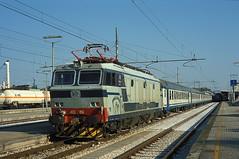 * Italien  632 001  bis  636 499