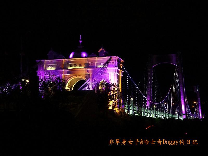 大溪橋02