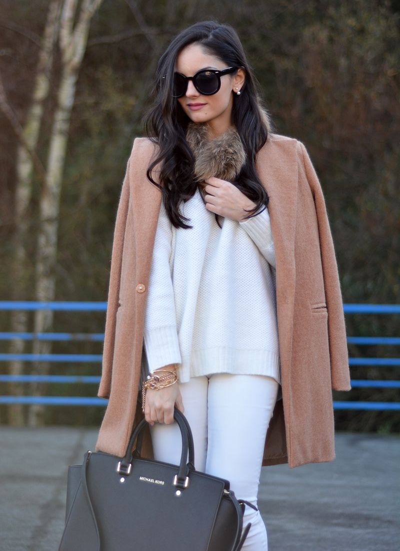 zara_ootd_outfit_chicwish_michael_kors_sheinside_camel_10