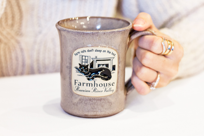 11farmhouse-sonoma-luxury-cat-mug