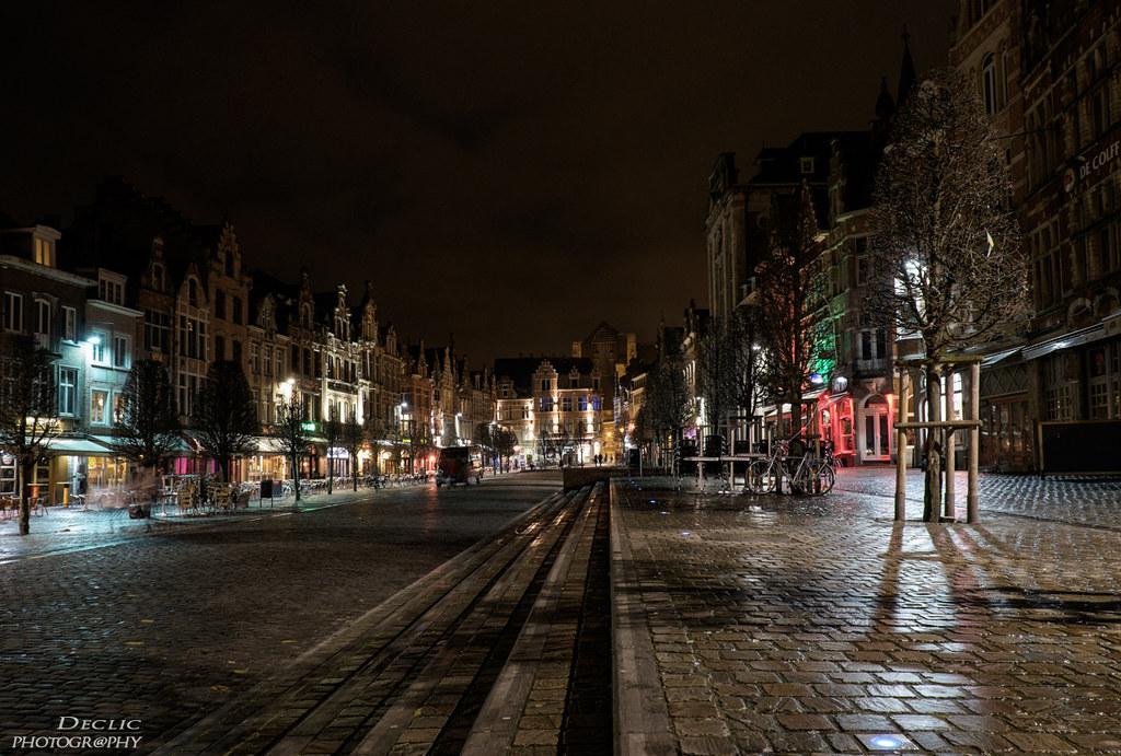 Atelier photo de nuit du 23 janvier: vos photos - Page 2 24125440533_f29e52a863_b