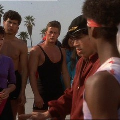 Did you know Jean Claude Van Damme was an extra in the movie Breakin?? See what Breakin was so influential at PPSTWR.com #breakin #boogalooshrimp #swag #breakdance #bboy #streetwear #streetstyle #streetculture #fashion #creativity #classic #fresh #fly #il