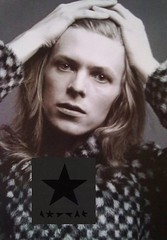 Bowie Immortal - linked videos
