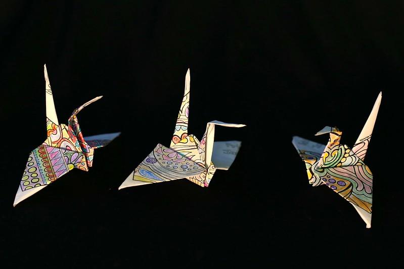 Cranes 34-46 Cropped
