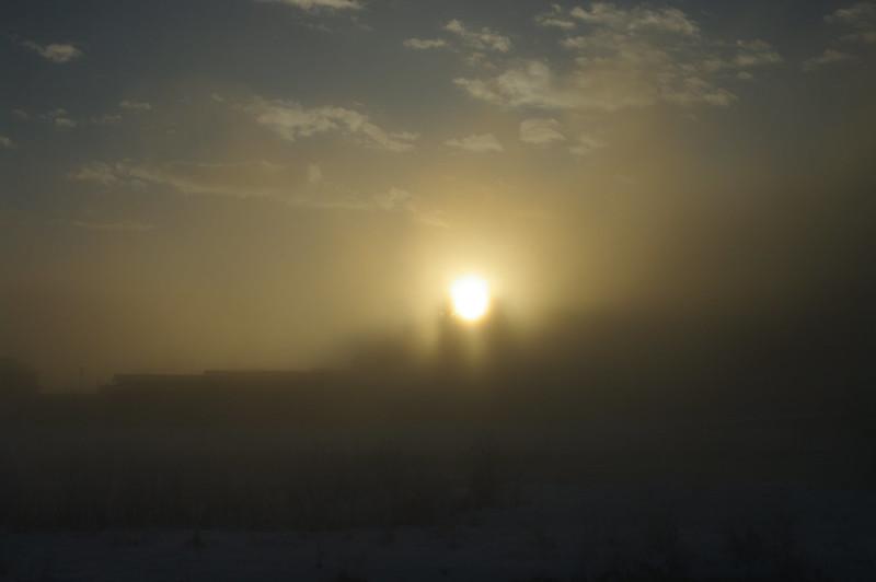 太陽つかまえた!_201512