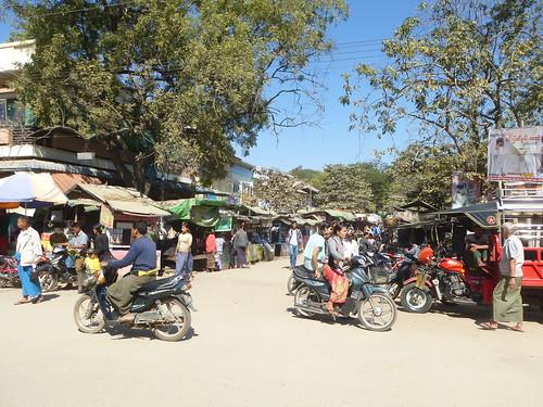 M16-Magway-Bagan-route (20)