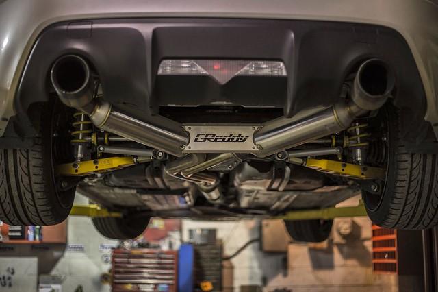 FS: 2014 Scion FRS - Scion FR-S Forum | Subaru BRZ Forum ...