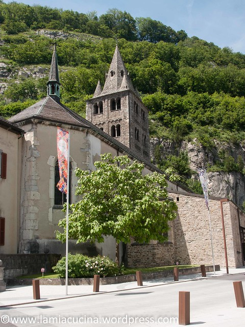 CH-1890 Saint Maurice 2015 05 28_7927
