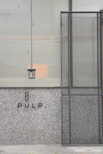 Pulp (13)