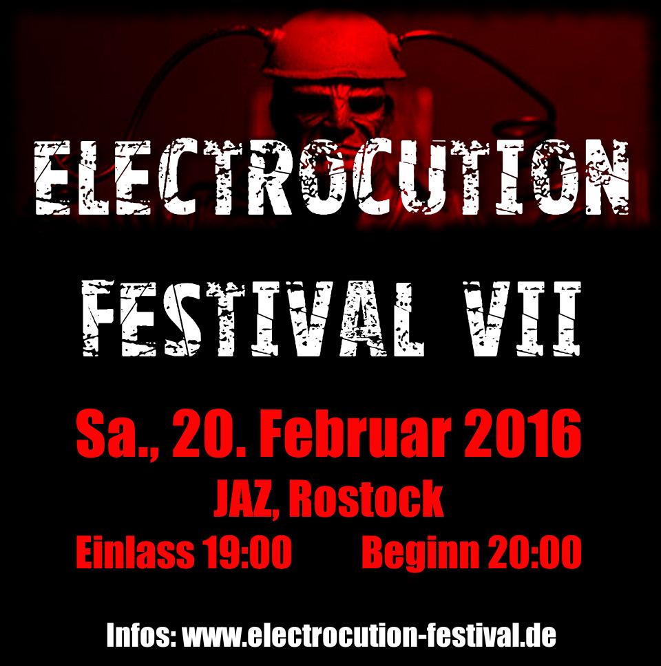 Electrocution_200216_Jaz