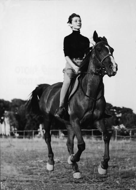 Hepburn12