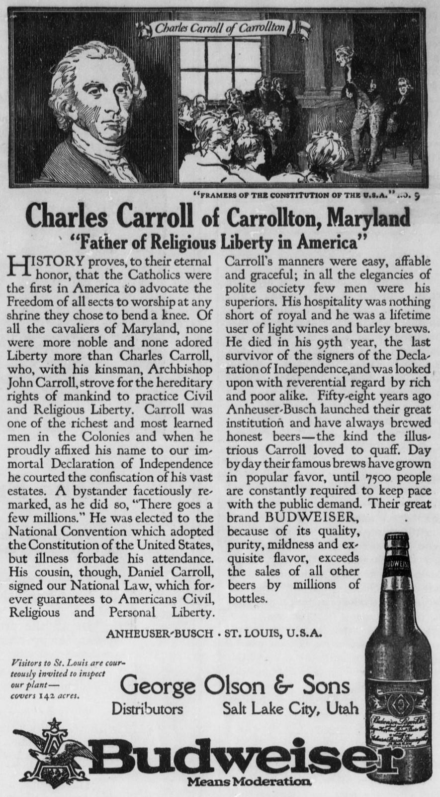 Bud-framers-1915-charles-carroll