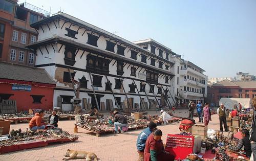 136 Katmandu (22)