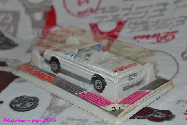 N°253 Cadillac 24549342453_5485778b14_z