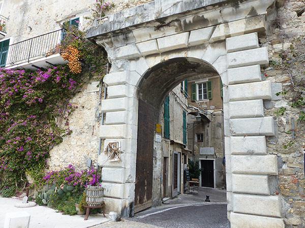 porte de Nice 2