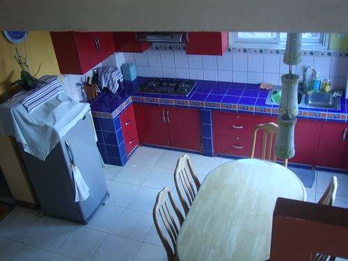 house for sale angeles city clarview