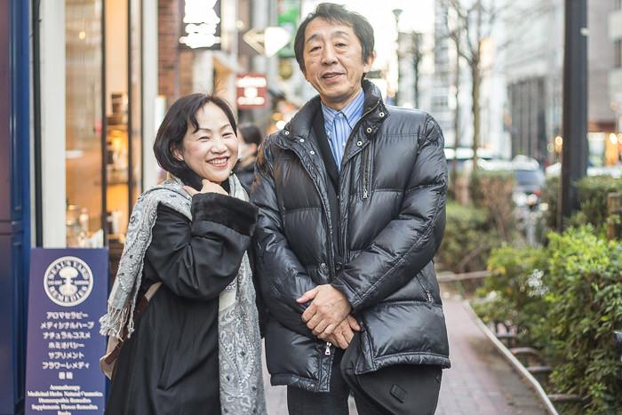 kunita-san and kimiko-san-5