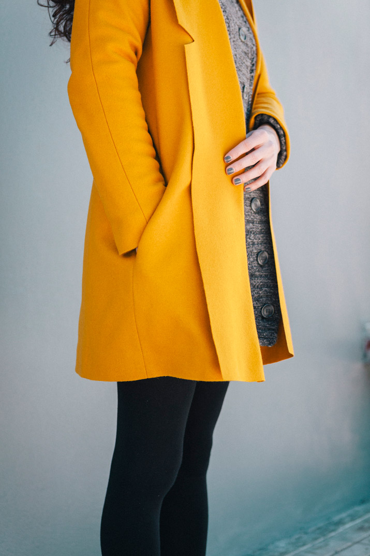 diy-abrigo-mostaza-solapa-xl02