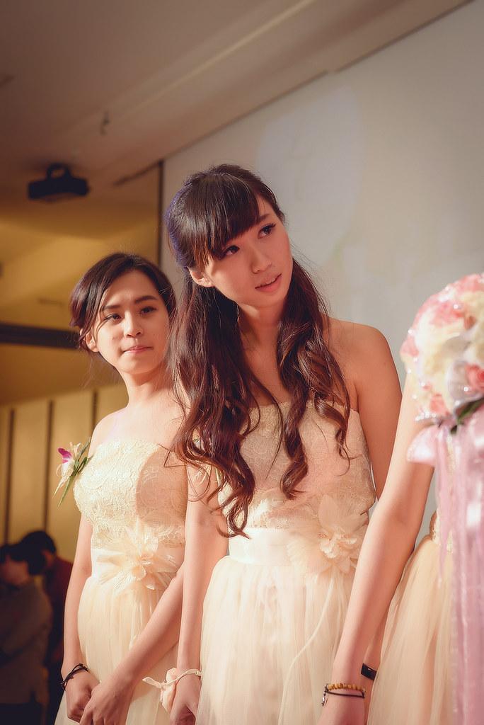20151230后里東達婚宴會館婚禮記錄 (792)